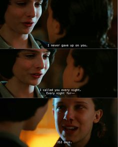 I will always cry at this part!!!!!!❤