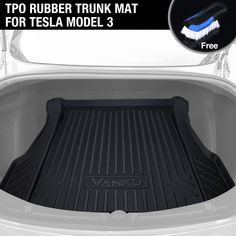 3D MAXpider All-Weather Floor Mats for Jaguar F-Pace 2017-2020 Land Rover Range Rover Velar 2018-2020 Custom Fit Car Floor Liners Kagu Series 1st Row, Black
