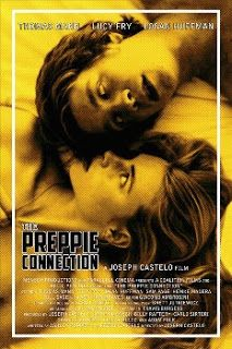 The preppie connection (2015)  A not so convincing film about a student smuggling cocaine. I've seen far better drug related documentaries. My opinion here : http://opinion-as-a-moviefreak.blogspot.be/2016/05/the-preppie-connection-2015.html