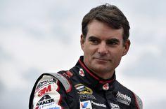 2015 NASCAR Sprint Cup Series, Kansas