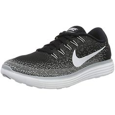 new styles 2604f b0623 Best Nike Running Shoes -- Idea List by Review Products on Amazon Best Nike  Running