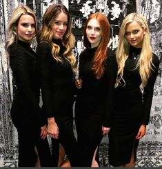 We are a promotional modeling agency that provides skilled promo models, promotional staff, Promo girls and Tradeshow models in Canada. Promo Girls, Promotional Model, Best Trade, Trade Show, Model Agency, Image Sharing, Scene, Group, Fashion