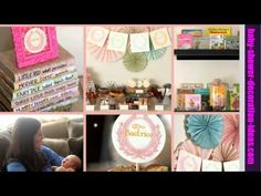 Sip And See Baby Shower Ideas To Inspire You