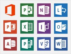 Microsoft Office 2013 Tanıtımı http://www.mustafakoksal.com/microsoft-office-2013-tanitimi.html