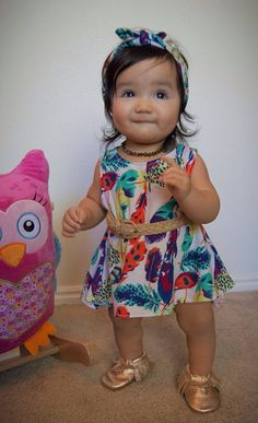 high-low-dress-toddler-girl-feather