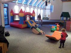Klettergerüst Innen : Die 13 besten bilder von inspiration holzspielzeug indoor kids