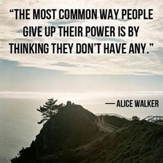 So very true. Know you have the power mentally to what ever it is you set your mind to. #quotes #motivational