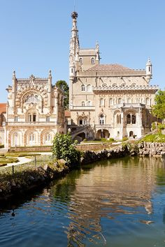 Bussaco Palace Hotel All Avaliable for sale on most popular Micro Stock Agency's