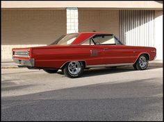 the dodge coronet is back in the family satellite 1966 dodge coronet 500 classic car amazing classic cars