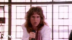 Bad English - Forget Me Not Bmg Music, Music Songs, Music Videos, John Waite, Forget Me Not, Music Publishing, Live Music, English, Truck