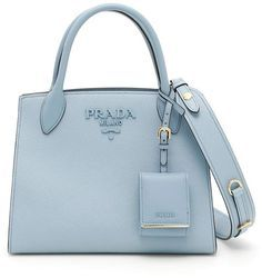 Find tips and tricks, amazing ideas for Prada handbags. Discover and try out new things about Prada handbags site Fall Handbags, Cheap Handbags, Prada Handbags, Handbags On Sale, Luxury Handbags, Fashion Handbags, Purses And Handbags, Designer Handbags, Luxury Purses