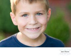 Amy White Photography - Keywords: kids_8.11.
