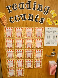 classroom themes | ... ideas accelerated reading bulletin boards classroom ideas classroom