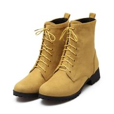 e2273c54 Fashion women boots for comfort and fit. A general use boot, perfect for  everything