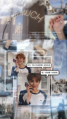 Kpop Wallpaper, Locked Wallpaper, Trendy Wallpaper, Wallpaper Iphone Cute, New Wallpaper, Lock Screen Wallpaper, Kim Jung Woo, Youre My Person, Samsung