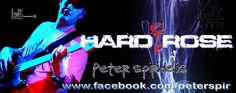 Petros - Hard Rose