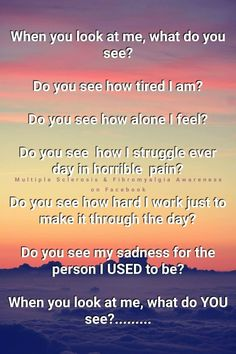 Fibromyalgia Quotes, Fibromyalgia Pain Relief, Chronic Illness Quotes, Endometriosis, Rheumatoid Arthritis, Complex Regional Pain Syndrome, Urticaria, Devotional Quotes, Life Lesson Quotes