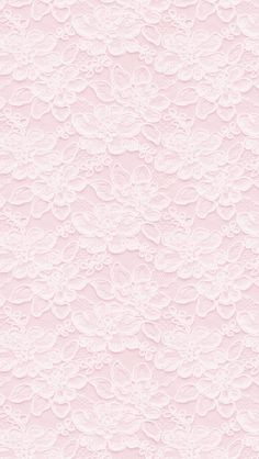 Pastel pink tumblr iphone wallpaper bing images pink wallpaper free iphone wallpapers voltagebd Images