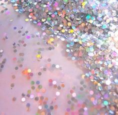 glitter aesthetic - Google Search