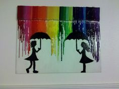 I'll still love you even when the sky is falling by alyxscalf, $60.00