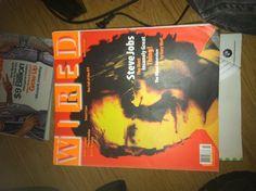 Feb 1996 4.02 Steve Jobs
