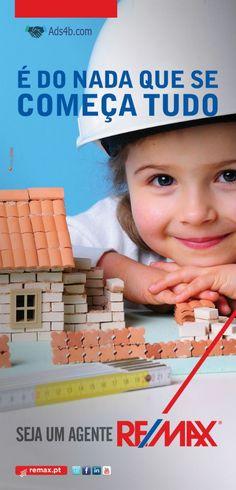 Comerciais Imobiliários M/F Albufeira e Vilamoura A Remax Grupo Smart dá-lhe a oportunidade de integrar um projeto de futuro e fazer parte da rede imobiliária líder a nível nacional e mundia...
