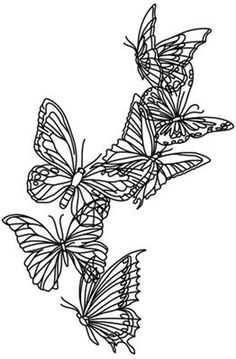 Healthy living tips wellness care plan pdf Dainty Tattoos, Dope Tattoos, Pretty Tattoos, Mini Tattoos, Small Tattoos, Tatoos, Unique Tattoos, Piercings, Piercing Tattoo