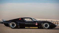 Fantastic Expensive cars info are readily available on our web pages. Read more and you wont be sorry you did. Lamborghini Photos, Lamborghini Miura, Sport Cars, Race Cars, Vw Cars, Liberty Walk, Modified Cars, Expensive Cars, Ford Gt