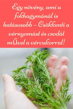 Superfoods, The Cure, Medical, Herbs, Nature, Rock, Nails, Blood Pressure, Finger Nails