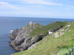 County Cork - Wikipedia, the free encyclopedia