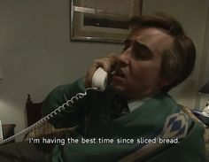 39 Splendid And Tremendous Alan Partridge Moments Alan Partridge Quotes, Uk Tv, British Comedy, Comedy Tv, Film Books, Tv Quotes, Tv Shows, In This Moment, Sayings
