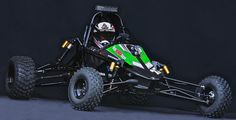 Hyper Racer - Fast, Safer, Affordable track and off-road racing cars. Racing Cars and Kit Cars for Sale for Motor Racing. Go Kart Buggy, Off Road Buggy, Kart Racing, Off Road Racing, Kart Cross, Tube Chassis, Offroader, Sand Rail, Drift Trike