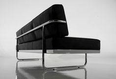 LC5.F - Cassina    designed by Le Corbusier