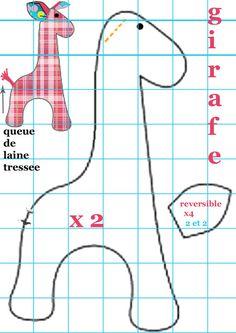 girafe_fantaisie