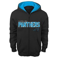 nfl WOMEN Carolina Panthers Joe Webb Jerseys
