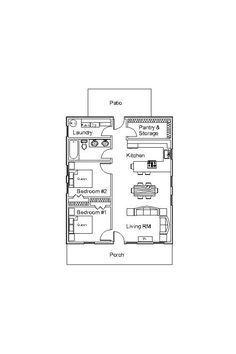 15 best blueprint construction images basement remodeling rh pinterest com