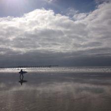 Surf - Rhythm of our Lives Blog @ RhythmofourLives.com