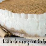 chomon, Author at Recetas para Thermomix Empanadas, Cake, Ferrero Rocher, Flan, Gluten, Mushrooms Recipes, Arroz Con Leche, Mandarin Oranges, Sorbet