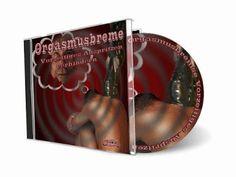 Willkommen in der Welt von Hypnose Traum: Orgasmusbremse  Vorzeitiges Abspritzen verhindern