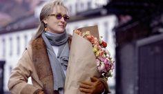 10 szívhez szóló film, amit minden nőnek látnia kell! - Filantropikum.com The Reader, 9 Film, Clive Owen, Bridget Jones, Diego Rivera, Audio, Julianne Moore, Julia Roberts, Kate Winslet