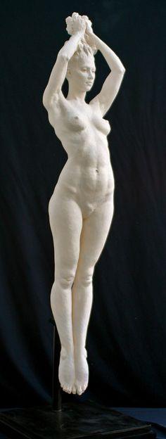 Stasis by ~sculptor6 on deviantART
