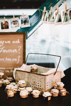images about Aussie Wedding on Pinterest Wedding flowers, Australian ...