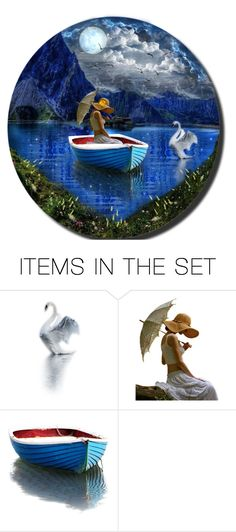 """""""Beautiful nature💙"""" by califorina-girl ❤ liked on Polyvore featuring art"""