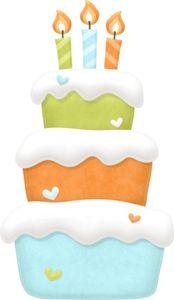 "Photo from album ""Party Animals"" on Yandex. Happy Birthday Celebration, Birthday Greetings, Birthday Wishes, Birthday Cards, Birthday Clipart, Art Birthday, Candyland, Gift Box Cakes, Animal Party"