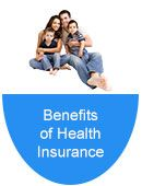Compare Health Plan from Top Companies and avail tax benefits. http://www.policyx.com/health-insurance/compare-health-insurance.php
