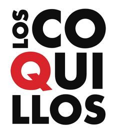 ¡Conciertos de Los Coquillos! | Canarias Free