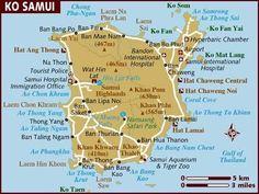 Bienvenue à Koh Samui , une destination unique en Thaïlande . Ce site a été soigneusement conçu pour offrir un portail facile à utiliser ...