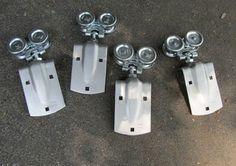 tractor supply barn door hardware | Door Designs Plans