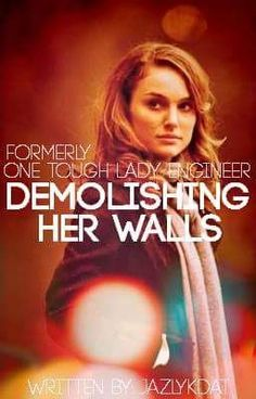 Old Title: One Tough Lady Engineer She's one of the toughest Enginee… Wall Writing, Tagalog, My Husband, Engineering, Romance, Wattpad, Lady, Books, Writing On Wall