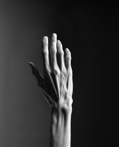 diet skinny hand anorexia bones ed anorexic fingers eating disorders pale veins  --- hand shadows